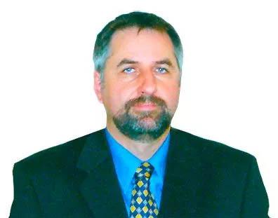 Detlev Dörnbrack, VPG försäljningschef